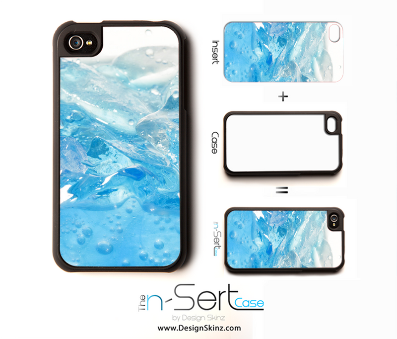 Fresh Water n-Sert Case