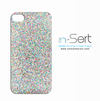 Colorful Dotted n-Sert