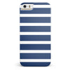 Navy_Blue_and_White_Horizontal_Stripes_-_CSC_-_1Piece_-_V1.jpg