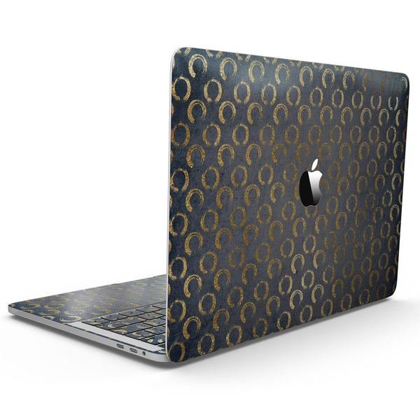 MacBook Pro with Touch Bar Skin Kit - Navy_Gold_Foil_v8-MacBook_13_Touch_V9.jpg?