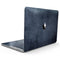 MacBook Pro with Touch Bar Skin Kit - Navy_Grunge_Texture_v1-MacBook_13_Touch_V9.jpg?