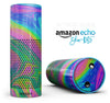 Neon_Color_Fushion_V3_-_Amazon_Echo_v1.jpg