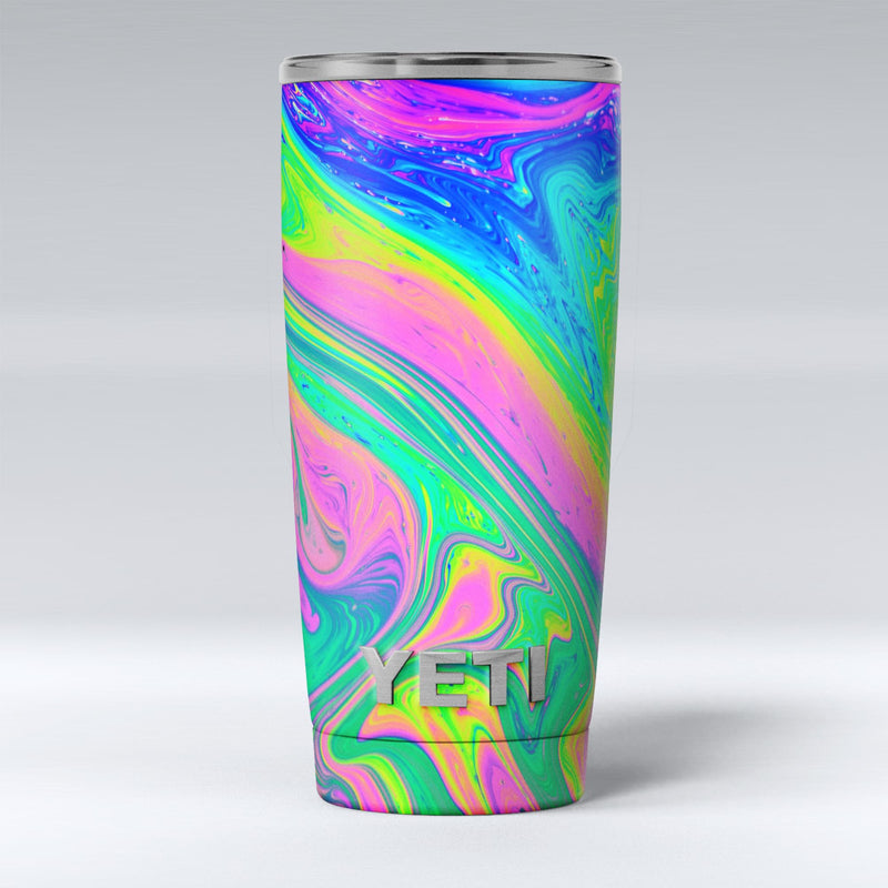 Neon_Color_Fushion_V3_-_Yeti_Rambler_Skin_Kit_-_20oz_-_V1.jpg