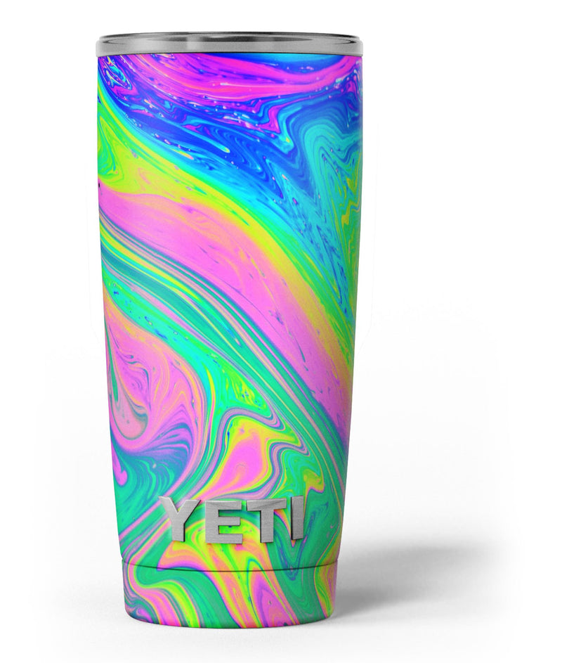 Neon_Color_Fushion_V3_-_Yeti_Rambler_Skin_Kit_-_20oz_-_V3.jpg