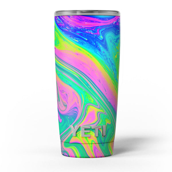 Neon_Color_Fushion_V3_-_Yeti_Rambler_Skin_Kit_-_20oz_-_V5.jpg
