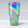 Neon_Color_Fushion_V3_-_Yeti_Rambler_Skin_Kit_-_30oz_-_V1.jpg