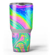 Neon_Color_Fushion_V3_-_Yeti_Rambler_Skin_Kit_-_30oz_-_V3.jpg