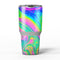 Neon_Color_Fushion_V3_-_Yeti_Rambler_Skin_Kit_-_30oz_-_V5.jpg