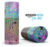 Neon_Color_Fushion_with_Black_splatters_-_Amazon_Echo_v1.jpg