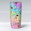 Neon_Color_Fushion_with_Black_splatters_-_Yeti_Rambler_Skin_Kit_-_20oz_-_V1.jpg