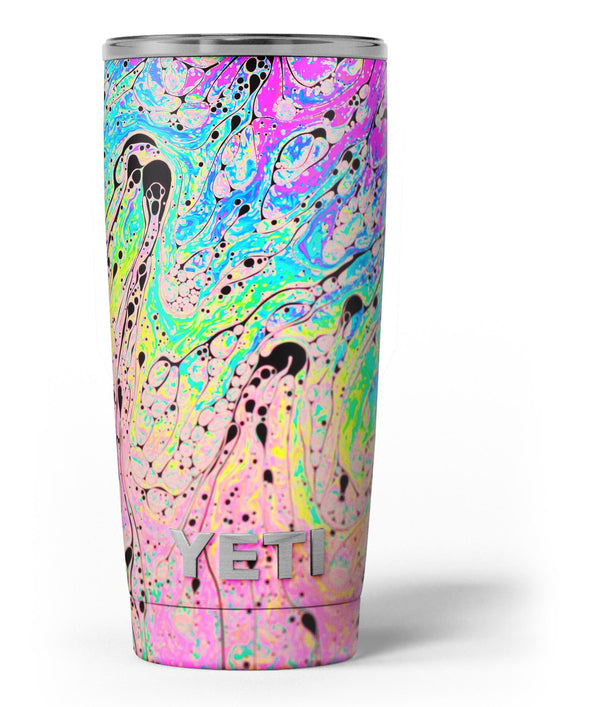 Neon_Color_Fushion_with_Black_splatters_-_Yeti_Rambler_Skin_Kit_-_20oz_-_V3.jpg