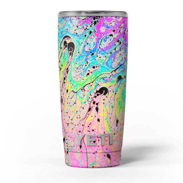 Neon_Color_Fushion_with_Black_splatters_-_Yeti_Rambler_Skin_Kit_-_20oz_-_V5.jpg