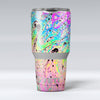 Neon_Color_Fushion_with_Black_splatters_-_Yeti_Rambler_Skin_Kit_-_30oz_-_V1.jpg