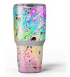 Neon_Color_Fushion_with_Black_splatters_-_Yeti_Rambler_Skin_Kit_-_30oz_-_V3.jpg