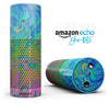 Neon_Color_Swirls_-_Amazon_Echo_v1.jpg