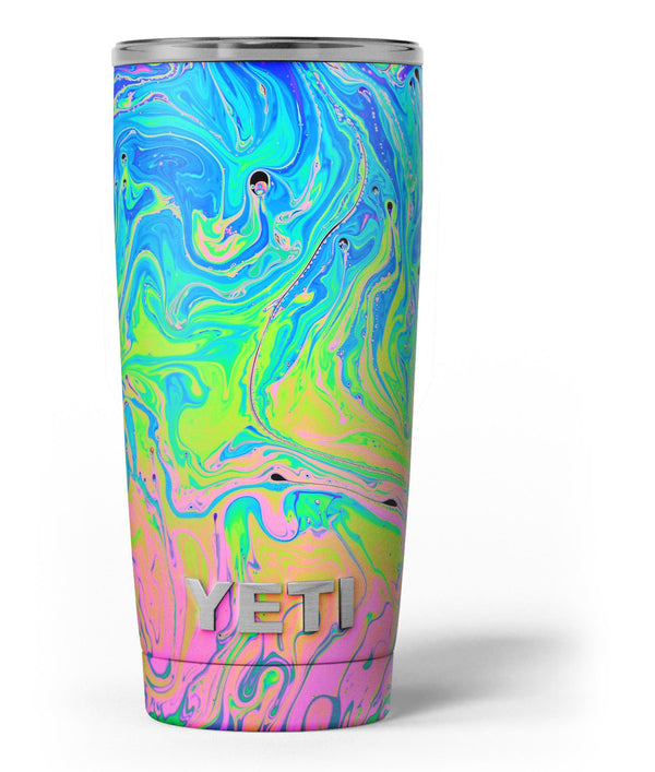 Neon_Color_Swirls_-_Yeti_Rambler_Skin_Kit_-_20oz_-_V3.jpg