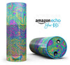 Neon_Color_Swirls_V2_-_Amazon_Echo_v1.jpg