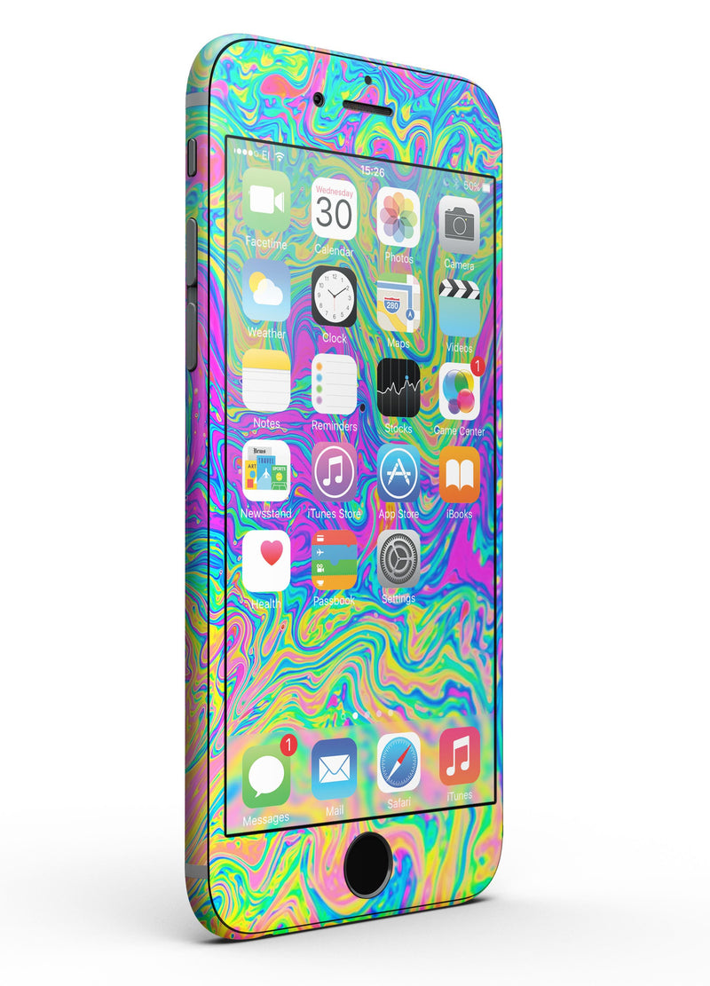 Neon_Color_Swirls_V2_-_iPhone_6s_-_Sectioned_-_View_13.jpg