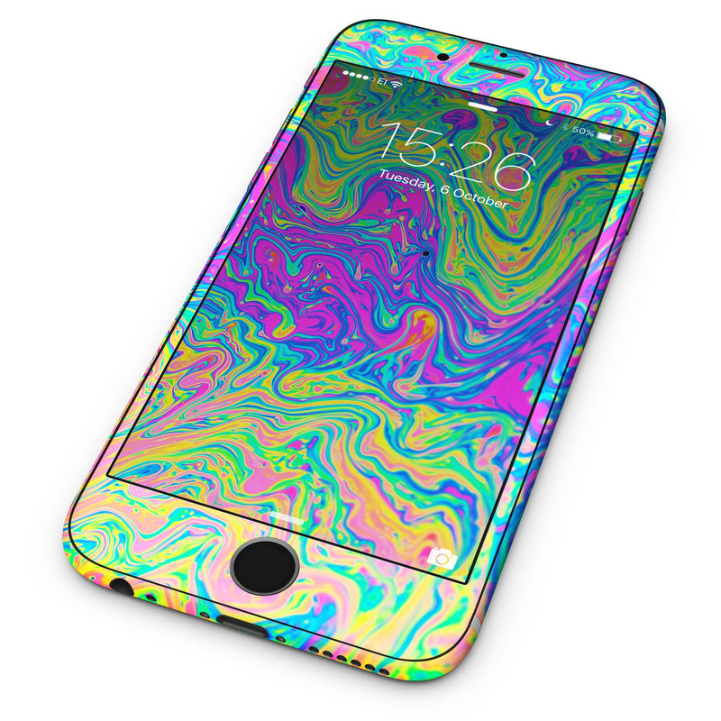 Neon_Color_Swirls_V2_-_iPhone_6s_-_Sectioned_-_View_14.jpg