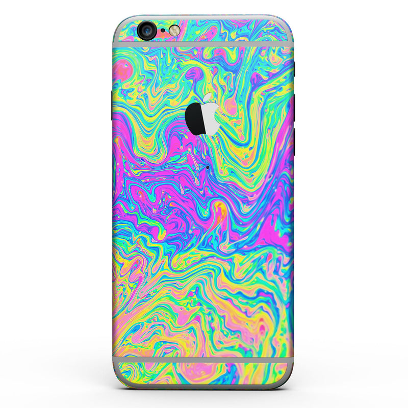 Neon_Color_Swirls_V2_-_iPhone_6s_-_Sectioned_-_View_15.jpg
