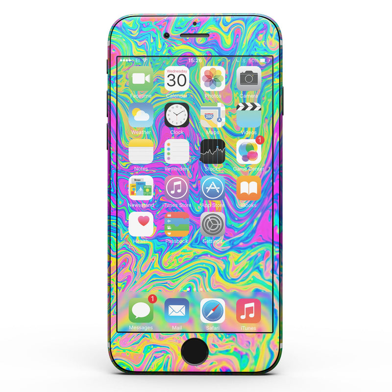 Neon_Color_Swirls_V2_-_iPhone_6s_-_Sectioned_-_View_16.jpg