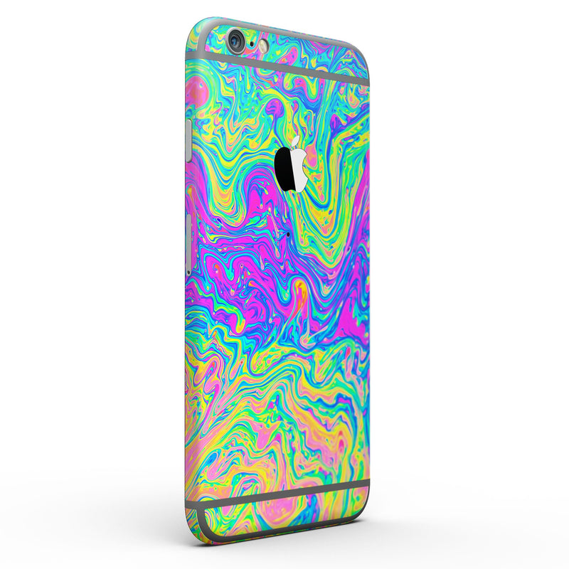 Neon_Color_Swirls_V2_-_iPhone_6s_-_Sectioned_-_View_1.jpg