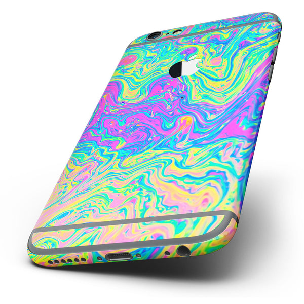 Neon_Color_Swirls_V2_-_iPhone_6s_-_Sectioned_-_View_2.jpg