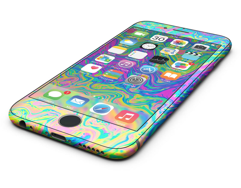 Neon_Color_Swirls_V2_-_iPhone_6s_-_Sectioned_-_View_4.jpg