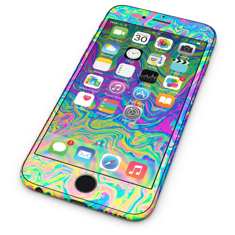 Neon_Color_Swirls_V2_-_iPhone_6s_-_Sectioned_-_View_5.jpg