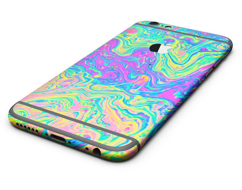Neon_Color_Swirls_V2_-_iPhone_6s_-_Sectioned_-_View_7.jpg