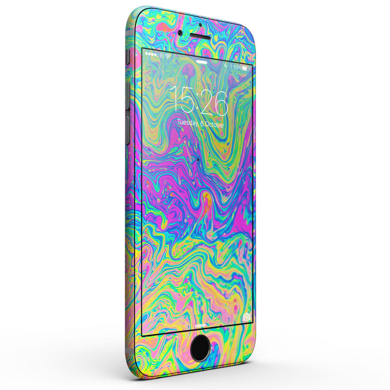 Neon_Color_Swirls_V2_-_iPhone_6s_-_Sectioned_-_View_8.jpg
