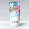 Neon_Multi-Colored_Paint_in_Water_-_Yeti_Rambler_Skin_Kit_-_20oz_-_V1.jpg