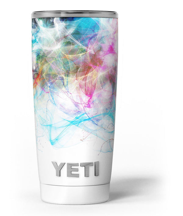 Neon_Multi-Colored_Paint_in_Water_-_Yeti_Rambler_Skin_Kit_-_20oz_-_V3.jpg