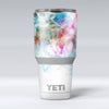 Neon_Multi-Colored_Paint_in_Water_-_Yeti_Rambler_Skin_Kit_-_30oz_-_V1.jpg