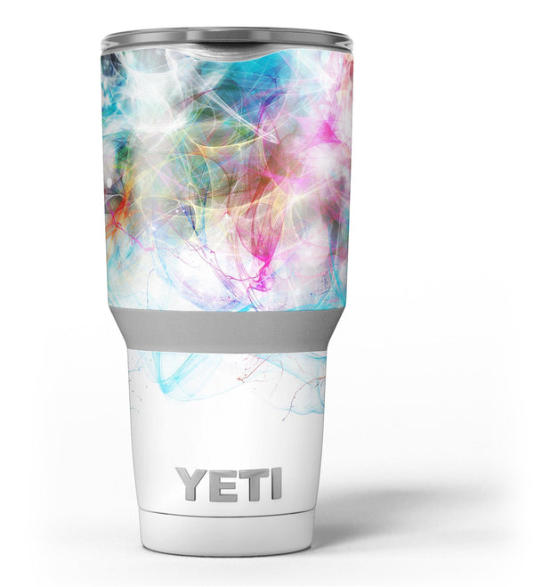 Neon_Multi-Colored_Paint_in_Water_-_Yeti_Rambler_Skin_Kit_-_30oz_-_V3.jpg