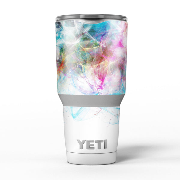 Neon_Multi-Colored_Paint_in_Water_-_Yeti_Rambler_Skin_Kit_-_30oz_-_V5.jpg