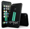 Never Forget 9/11 v14 - 4-Piece Skin Kit for the iPhone 7 or 7 Plus