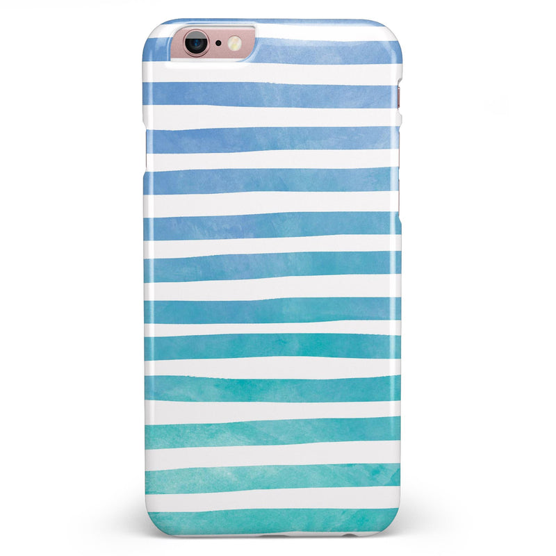 Ocean_WaterColor_Ombre_Stripes_-_CSC_-_1Piece_-_V1.jpg