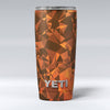 Orange_Abstract_Geometric_Triangles_-_Yeti_Rambler_Skin_Kit_-_20oz_-_V1.jpg