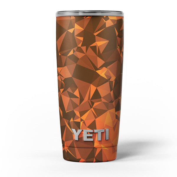 Orange_Abstract_Geometric_Triangles_-_Yeti_Rambler_Skin_Kit_-_20oz_-_V5.jpg