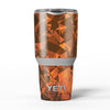 Orange_Abstract_Geometric_Triangles_-_Yeti_Rambler_Skin_Kit_-_30oz_-_V5.jpg