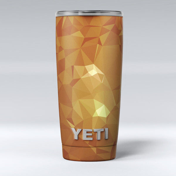 Orange_Geometric_V15_-_Yeti_Rambler_Skin_Kit_-_20oz_-_V1.jpg
