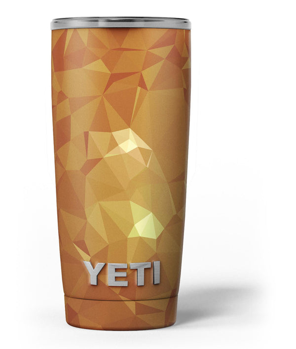 Orange_Geometric_V15_-_Yeti_Rambler_Skin_Kit_-_20oz_-_V3.jpg