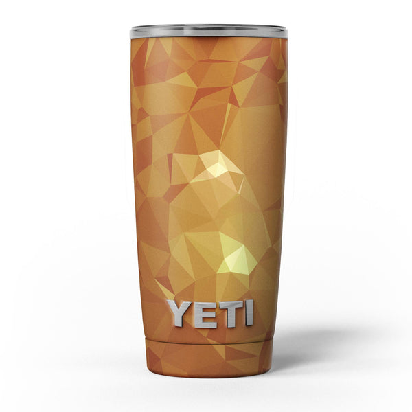 Orange_Geometric_V15_-_Yeti_Rambler_Skin_Kit_-_20oz_-_V5.jpg