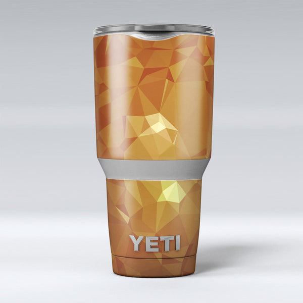 Orange_Geometric_V15_-_Yeti_Rambler_Skin_Kit_-_30oz_-_V1.jpg