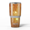 Orange_Geometric_V15_-_Yeti_Rambler_Skin_Kit_-_30oz_-_V5.jpg