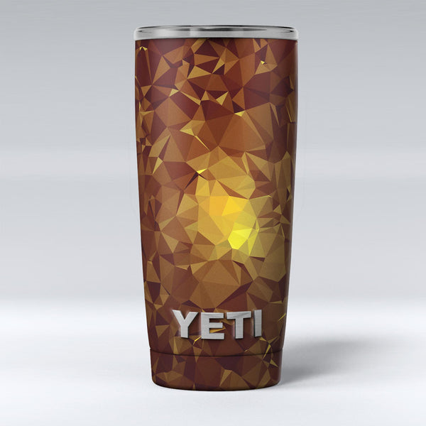 Orange_Geometric_V16_-_Yeti_Rambler_Skin_Kit_-_20oz_-_V1.jpg