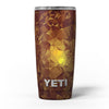 Orange_Geometric_V16_-_Yeti_Rambler_Skin_Kit_-_20oz_-_V5.jpg