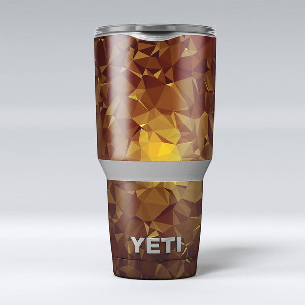 Orange_Geometric_V16_-_Yeti_Rambler_Skin_Kit_-_30oz_-_V1.jpg
