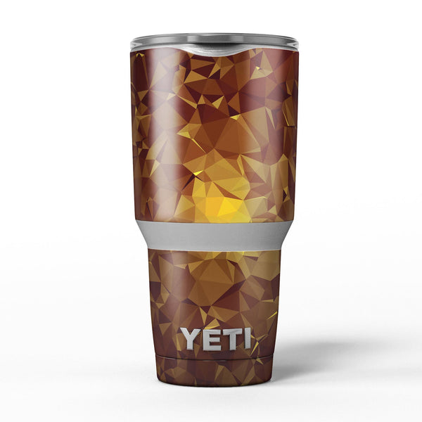 Orange_Geometric_V16_-_Yeti_Rambler_Skin_Kit_-_30oz_-_V5.jpg